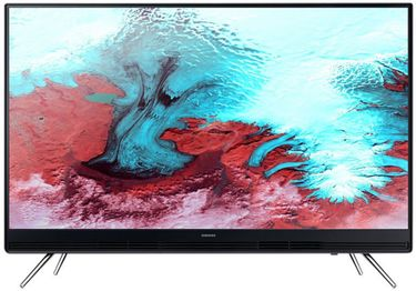 Samsung 32K5100 32 Inch HD Ready LED TV Price in India