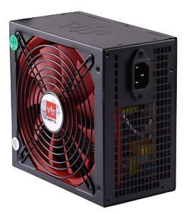 Artis VIP 600W SMPS Power Supply Price in India