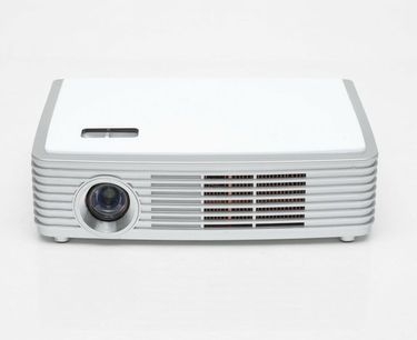 Play PP006 (4K) Ultra HD Projector Price in India