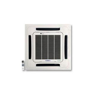 Voltas Venturei Casst 3PhScroll SAC(C2-N) 4 Ton Air Conditioner Price in India