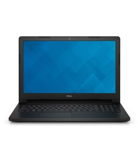 Dell Latitude 15 3560 Notebook Price in India