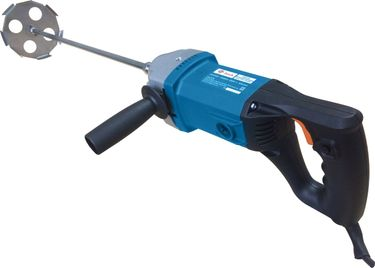 Josch JEM160 Electric Mixer Rotary Tool Price in India