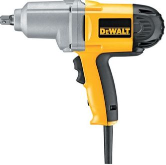 Dewalt DW292 Corded Impact Wrench Price in India