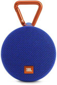 JBL Clip 2 Portable Bluetooth Speaker Price in India