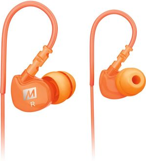 MEE Audio M6-OG Stereo Headphones Price in India