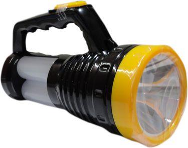 Rock Light RL-450S Torch Light Price in India