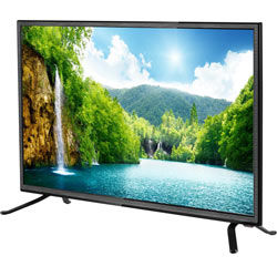 7718c6c23a7 32 inch LED TV Price List in India