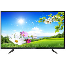 Hitachi LD42SY01A 42 Inch LED TV Price in India