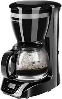 Redmond RCM-1510 Coffee Maker Price in India