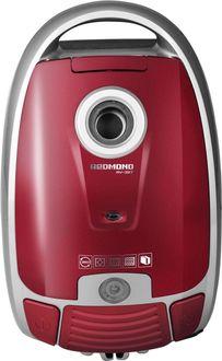 Redmond RV-327 1800W Dry Vacuum Cleaner Price in India