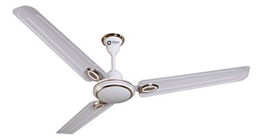 Orient Pacific Air Decor 3 Blade (1200mm) Ceiling Fan Price in India