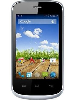 Micromax Bolt A064 Price in India