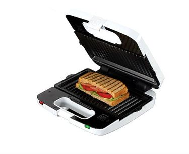 Kenwood SM 650 Sandwich Maker Price in India