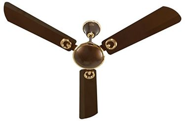 Polycab Elanza 3 Blade (1200mm) Ceiling Fan Price in India