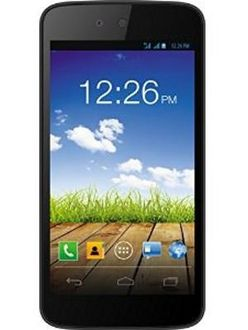 Micromax Canvas A1 Price in India