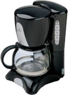 Russell Hobbs RCM60 Coffee Maker Price in India