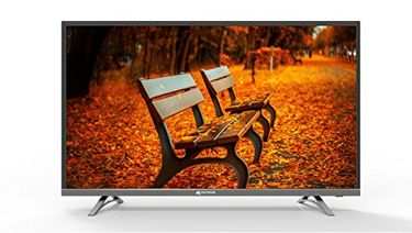 Micromax 43T7670FHD/43T3940FHD 43 Inch Full HD LED TV Price in India