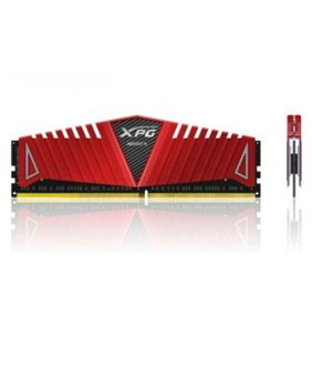 Adata XPG Z1 8GB DDR4 Desktop Ram Price in India
