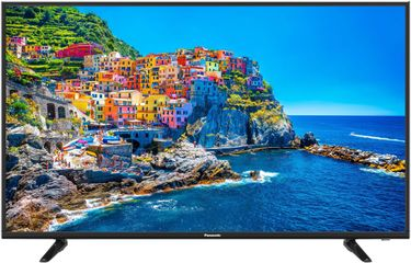 Panasonic TH-58D300DX 58 Inch Full HD LED TV Price in India