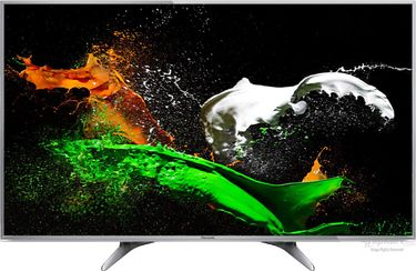 Panasonic Viera TH-40DX650D 40 Inch Ultra HD 4K LED TV Price in India