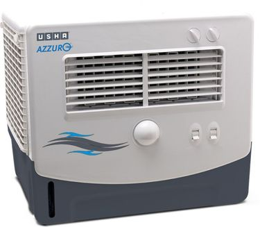 Usha Azzuro CW-502 50 L Window Air Cooler Price in India