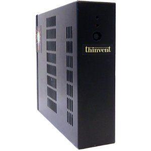 Thinvent Neo S Mini PC (2GB Ram, 32GB SATA Flash, Linux OS) Desktop Price in India