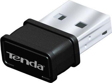 Tenda TE-W311MI 150mbps USB Adapter Price in India