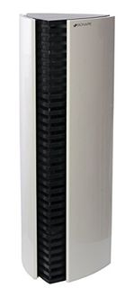Bionaire BAP520W 82W Air Purifier Price in India