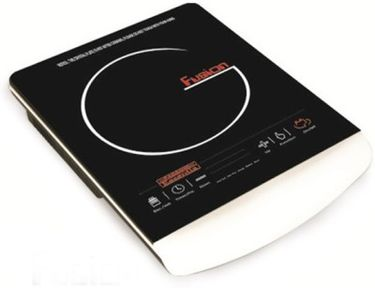 Padmini ICS Fusion Induction Cook Top Price in India