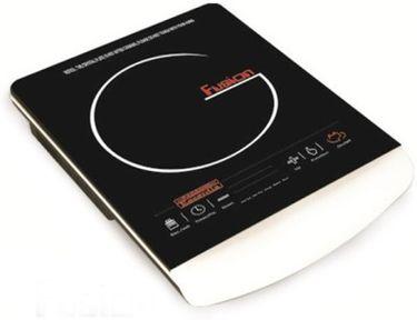 Padmini ICS Fusion Induction Cook Top Price in India