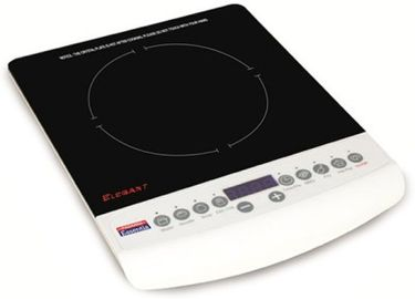 Padmini ICS Elegant Induction Cook Top Price in India