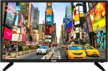 Kodak 32HDX900S HD Ready LED TV Price in India