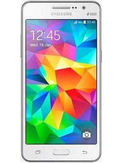 Samsung Galaxy Grand Prime Price in India