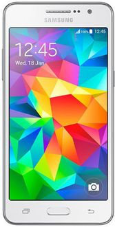 Samsung Galaxy Grand Prime Price in India