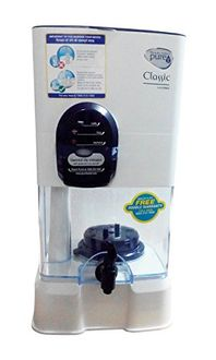HUL PureIt Classic 14 Ltr Water Purifier Price in India