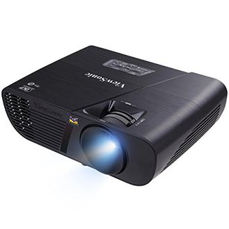 Viewsonic PJD 5250 DLP Projector Price in India
