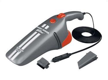 Black & Decker AV1205 Vacuum Cleaner Price in India