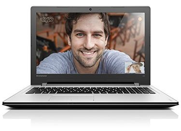 Lenovo Ideapad 300 (80Q701L2IH) Laptop Price in India