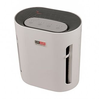 DR AIR DRAP - 81 Air Purifier Price in India