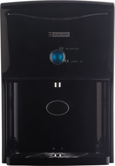 Blue Star Prisma PR4BLAM01 4.2L RO UV Water Purifier Price in India