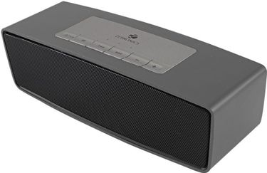 Zebronics Groove Bluetooth Speaker Price in India
