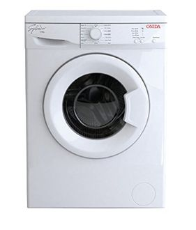 Onida 5.5 Kg Fully Automatic Washing Machine (Splender WOF5508NW) Price in India