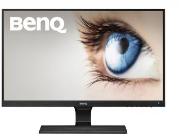 Benq EW2775ZH 27-inch LED Monitor Price in India