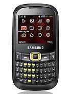 Samsung Corby TXT B3210 Price in India