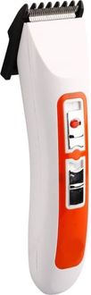 Maxed MX-3665 Trimmer Price in India