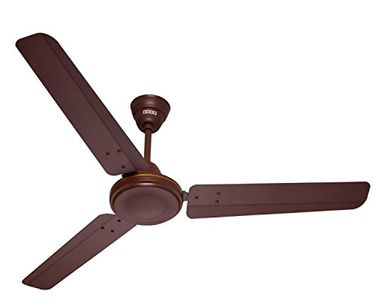 Usha Super Striker 3 Blade (1200mm) Ceiling Fan Price in India