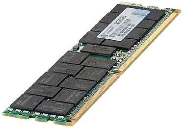 HP (669324-B21) 8GB DDR3 Server Ram Price in India
