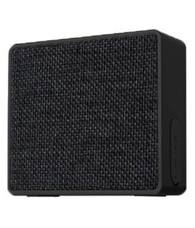 F&D W5 Bluetooth Speaker Price in India
