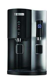 Blue Star Stella ST4BSHC01 8.2 Litre RO   UV Water Purifier Price in India