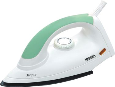 Inalsa Jasper 1000W Dry Iron Price in India